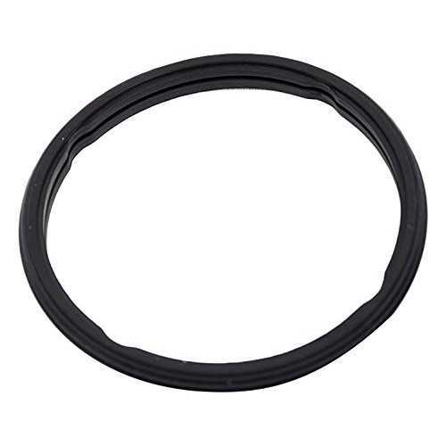 Thermo assembly gasket for Subaru with EJ series engines 21236AA010