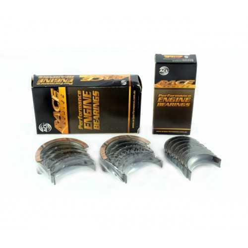 ACL Race kit main and con rod for Subaru - choice STD/0.25/0.50