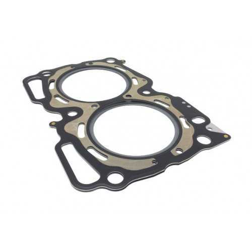 Cylinder head gasket for Subaru with EJ20 engines 1.6mm / 11044AA463
