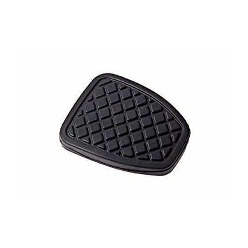 Geniune pad pedal brake / clutch for Subaru / 36015GA111