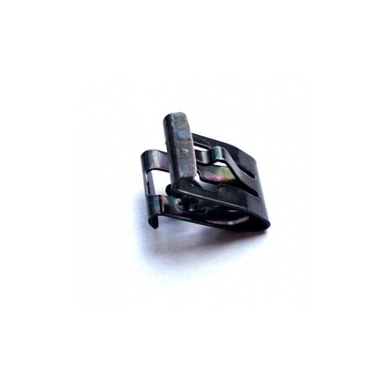 Spinka przedniego słupka do Subaru Forester SG / 909100027