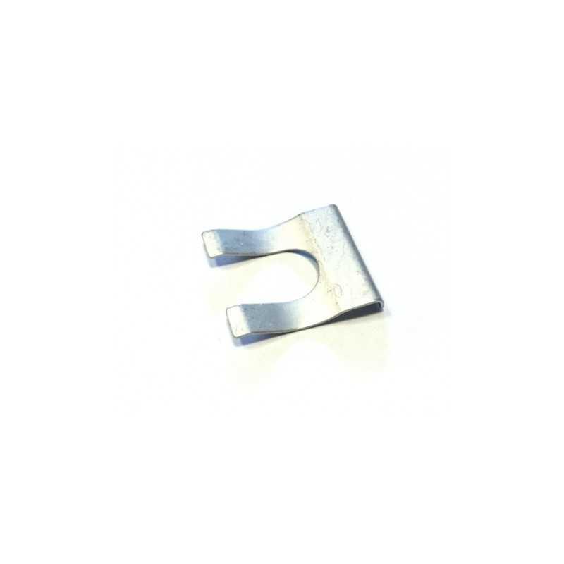Zapinka przewodu hamulcowego do Subaru / 627013001