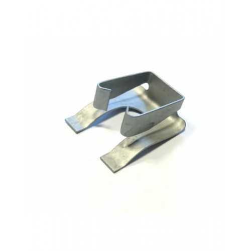 Zapinka przewodu hamulcowego do Subaru / 25546GA400