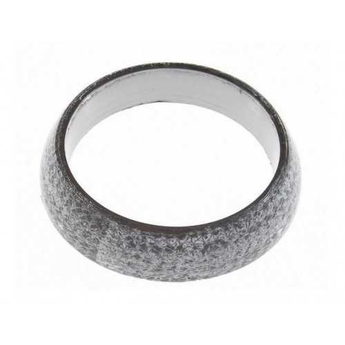 Genuine exhaust gasket ring 2.5 inch diameter for Subaru / 44022AA123