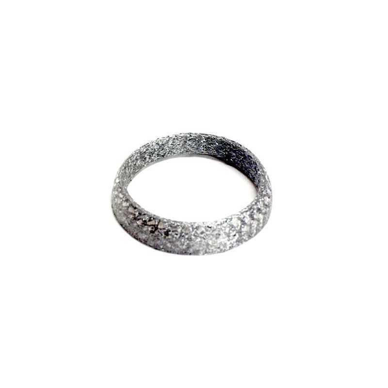 Oryginalny pierścień uszczelniający wydech 2.5 cala do Subaru / 44022AA123