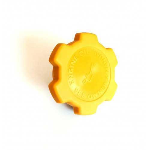 Oil filler cap for Subaru / 15255AA090