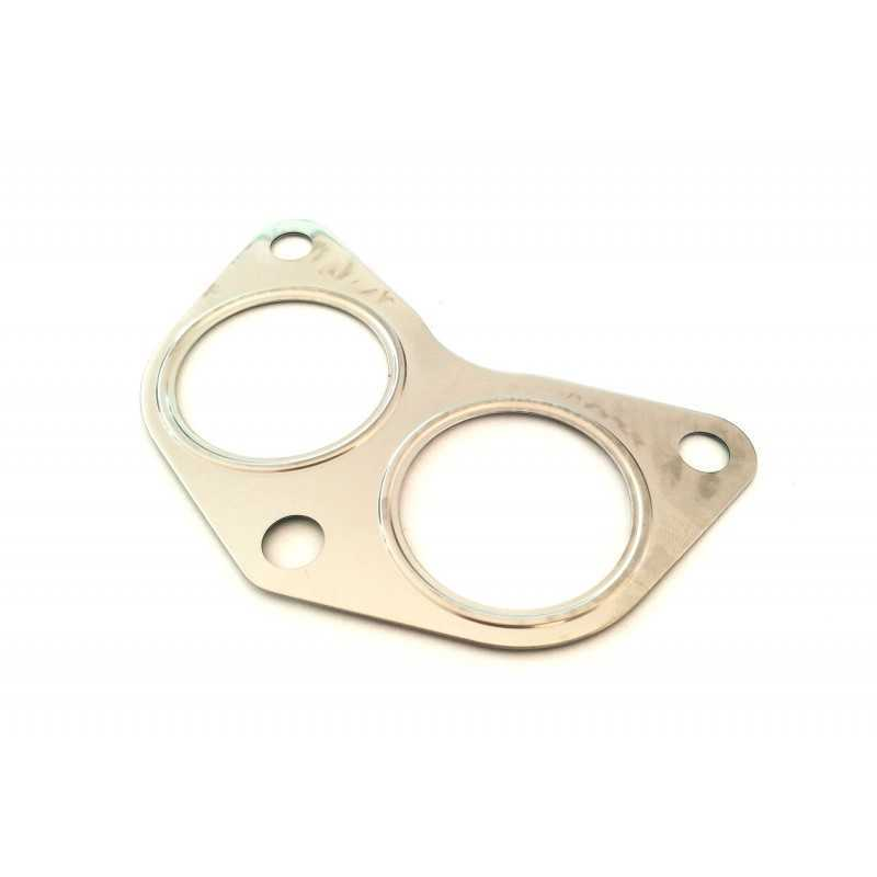 Gasket-exhaust pipe front for Subaru with NON-turbo engines / 44616AA290