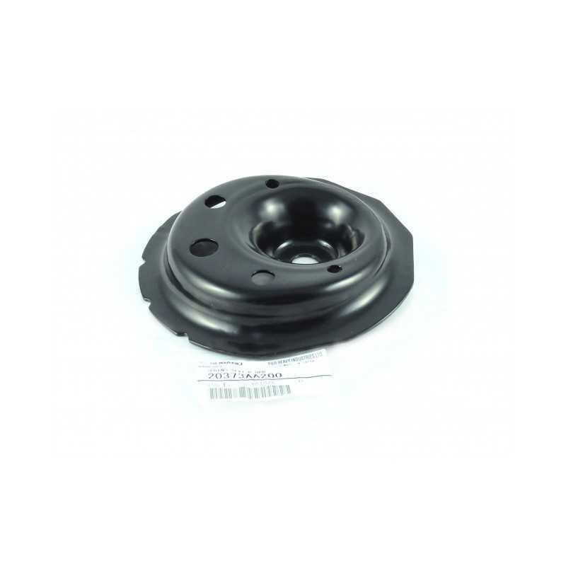 Mocowanie górne sprężyny tył do Subaru Impreza G10 / 20373AA200