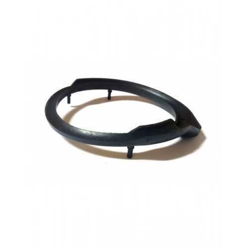 Dolna guma sprężyny tył do Subaru Forester S10/S11 / 20375FC001