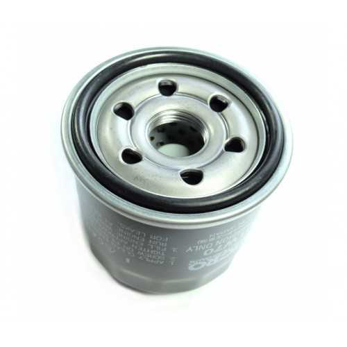 Filtr skrzyni automatycznej zewnętrzny do Subaru / 38325AA032