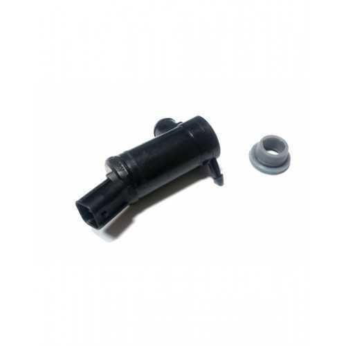 Windshield spray pump for Subaru Impreza / Legacy / Forester / 86611AG010