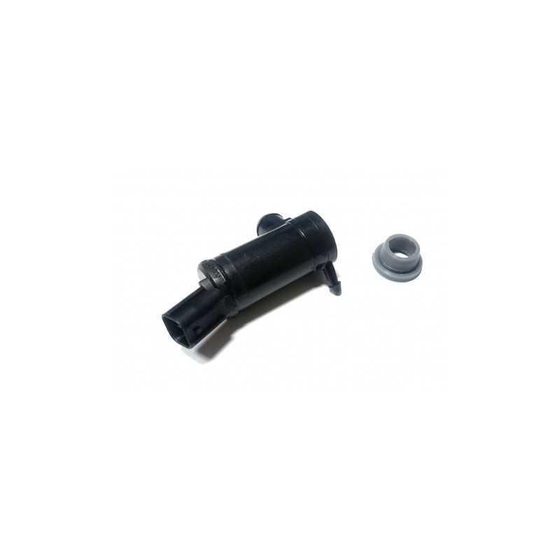 Pompa spryskiwacza szyby przedniej do Subaru Impreza / Legacy / Forester / 86611AA010