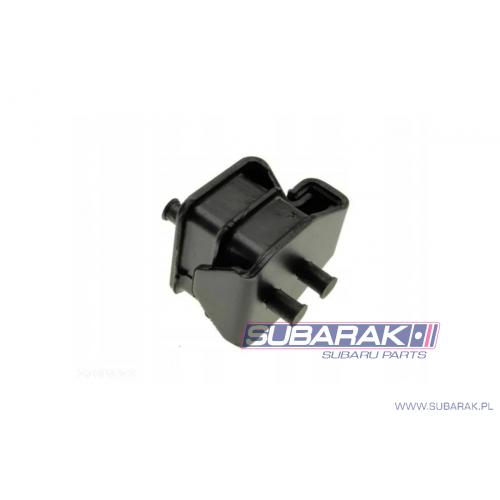 Cushion rubber engine mounting for Subaru Impreza / Legacy / Forester / 41022FA091