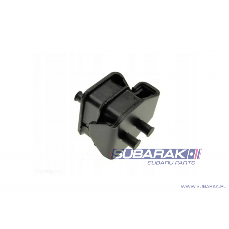 Poduszka silnika do Subaru Impreza / Legacy / Forester / 41022FA091