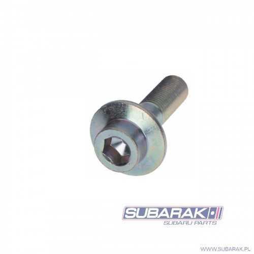Śruba koła paska rozrządu do Subaru / 13199AA010