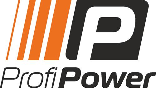 ProfiPower