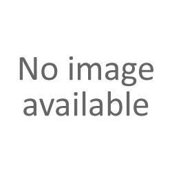 Przewód Nagrzewnicy do Subaru Impreza / Legacy / Baja / Forester / Outback / 99071AB352